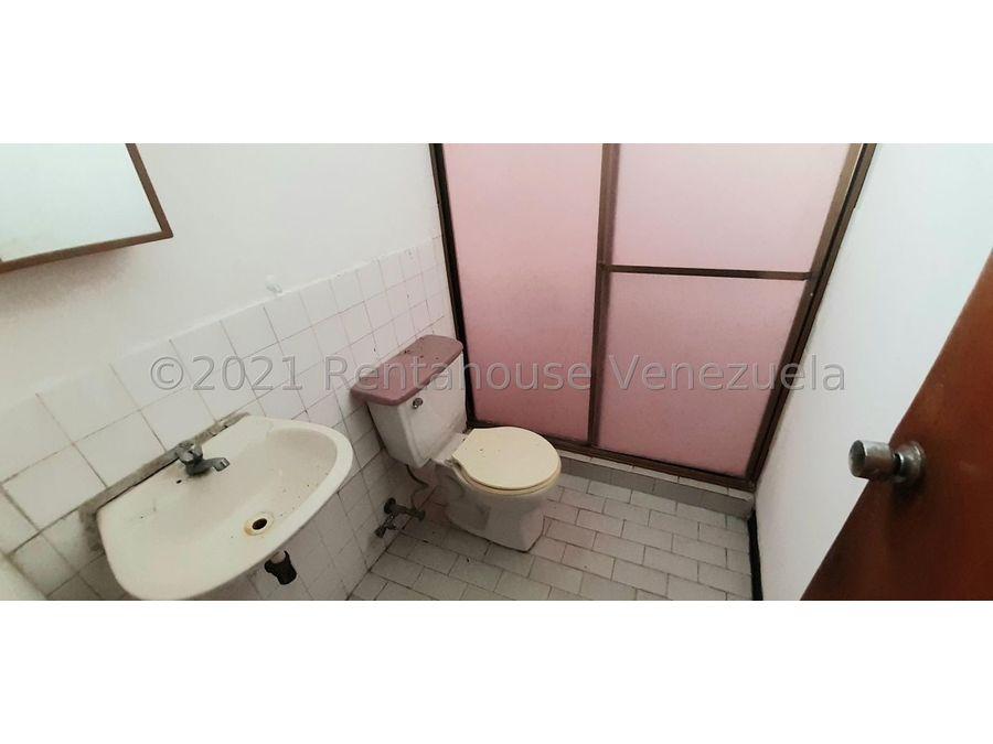 maritza lucena 424 5105659 vende casa en la mora 21 25585