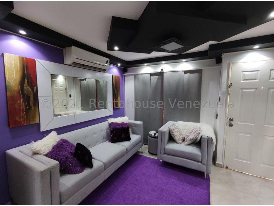 maritza lucena 424 5105659 vende casa en tarabana plaza 21 25616