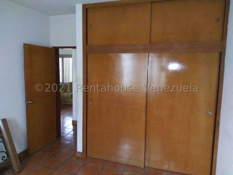 maritza lucena 424 5105659 vende casa en la piedad norte 21 25917