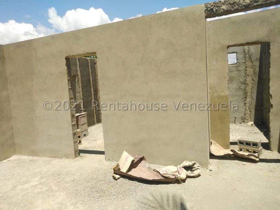 maritza lucena 424 5105659 vende terreno en cabudare 21 25935