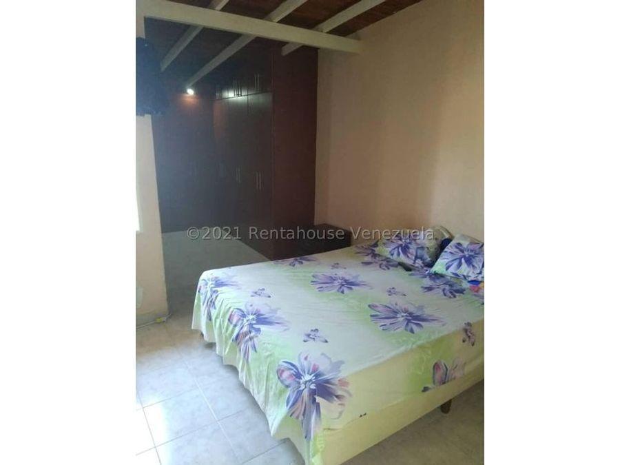 maritza lucena 424 5105659 vende casa en la campina 21 25939