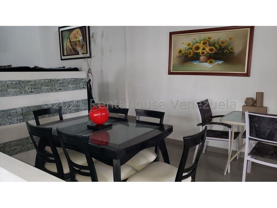 maritza lucena 424 5105659 vende casa en valle hondo 21 25989