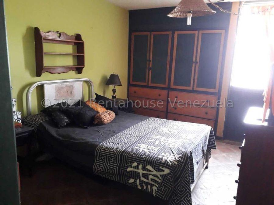 maritza lucena 424 5105659 vende apartamento en la mora 21 26084