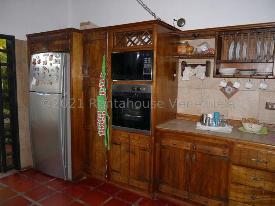 maritza lucena 424 5105659 vende casa en cabudare 21 26098
