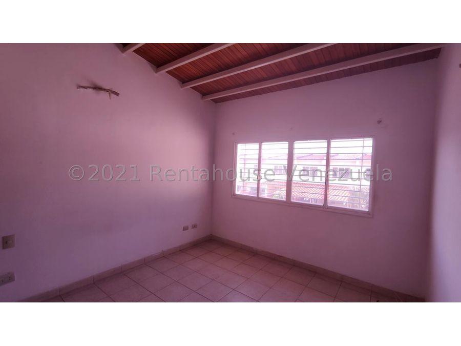 maritza lucena 424 5105659 vende casa en cabudare 21 26119