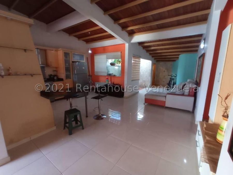 maritza lucena 424 5105659 vende casa en cabudare 21 26123