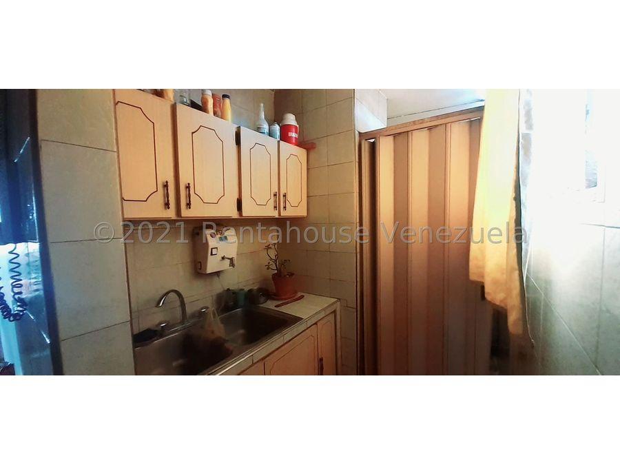 maritza lucena 424 5105659 vende apartamento en el palmar 21 26149