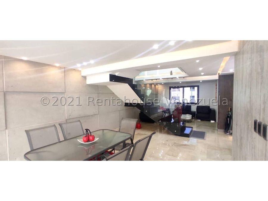 maritza lucena 424 5105659 vende casa en cabudare 21 26196