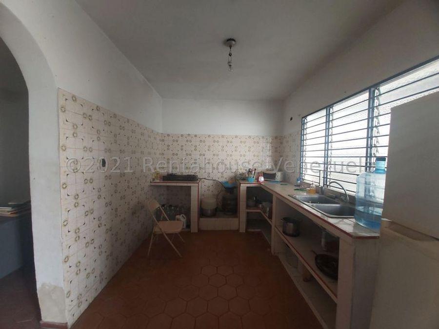 maritza lucena 424 5105659 vende casa en la mata 21 26254