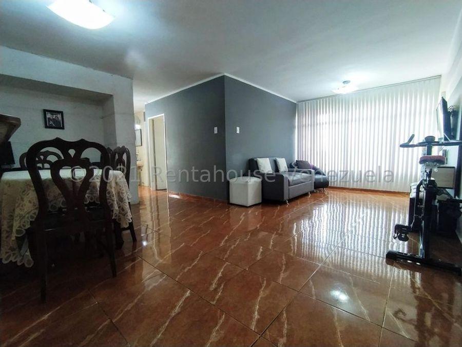 maritza lucena 424 5105659 vende apartamento en centro 21 26305