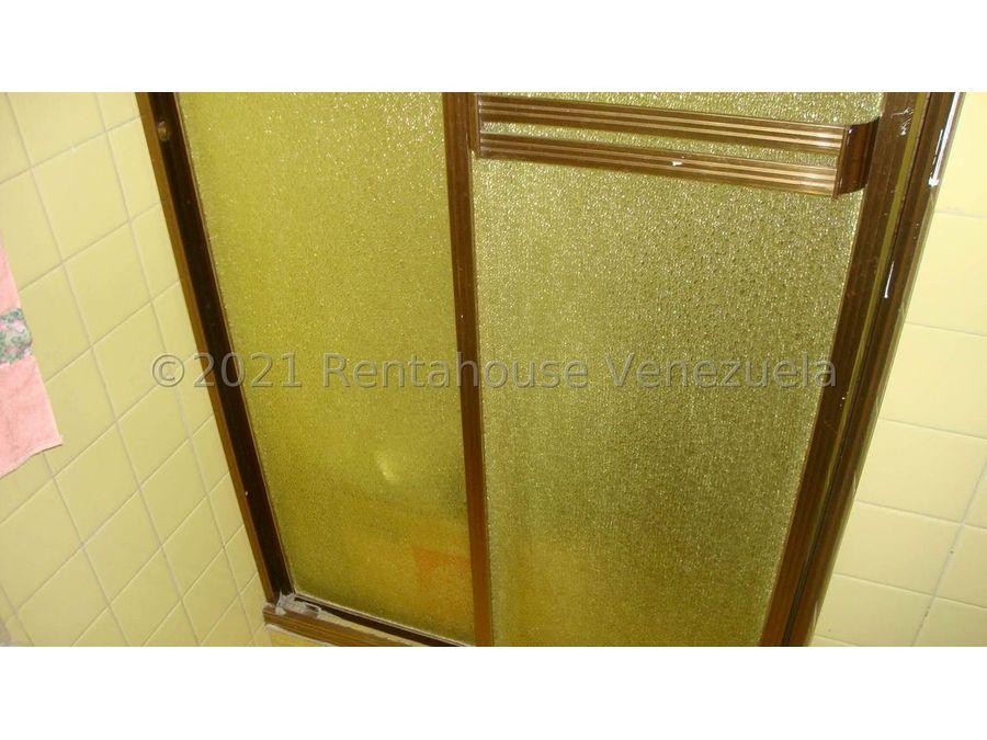 maritza lucena 424 5105659 vende apartamento en agua viva 21 26439