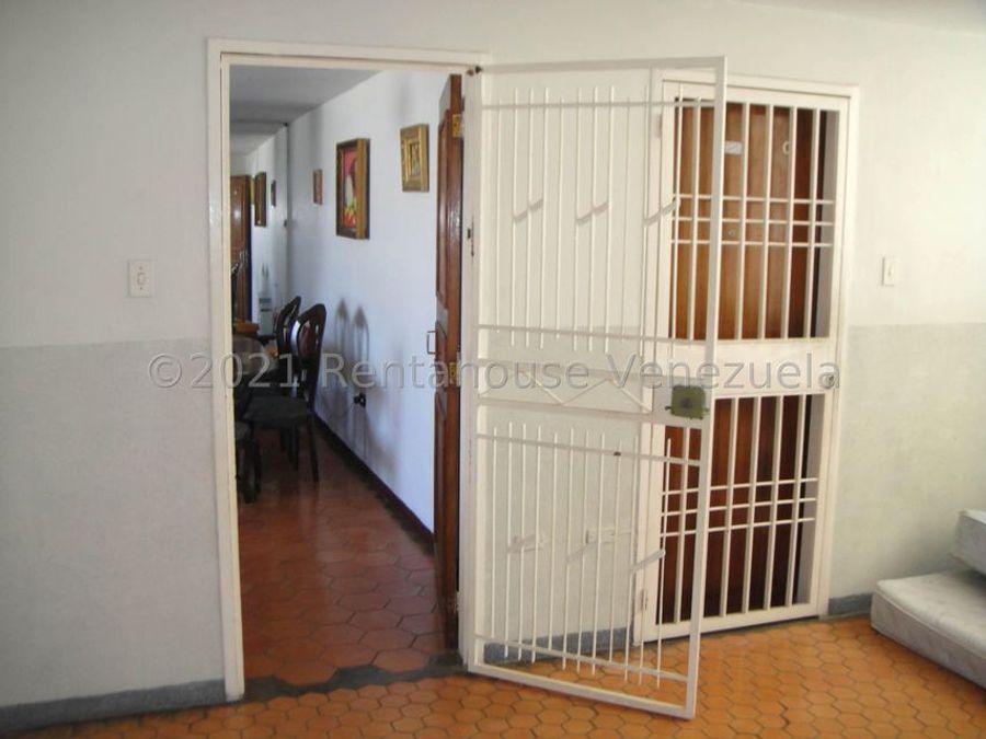 maritza lucena 424 5105659 vende apartamento en agua viva 21 26466