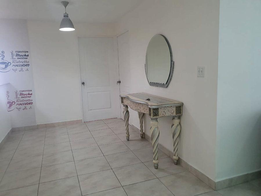 alquiler apartamento el ingenio