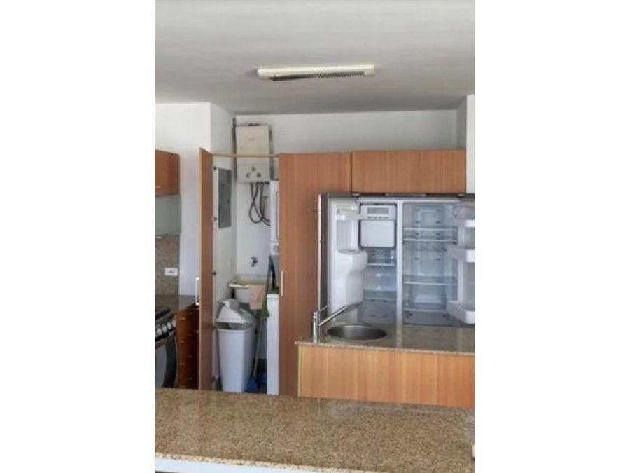 alquiler apartamento coco del mar