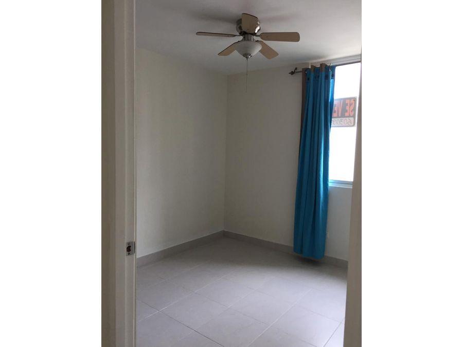 venta apartamento condado del rey
