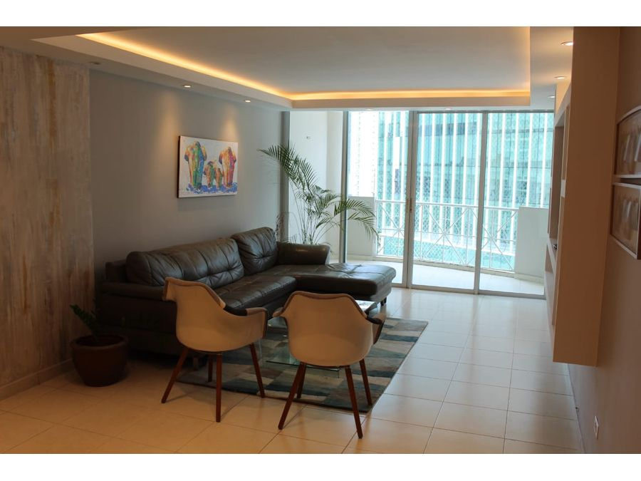 venta apartamento punta pacifica