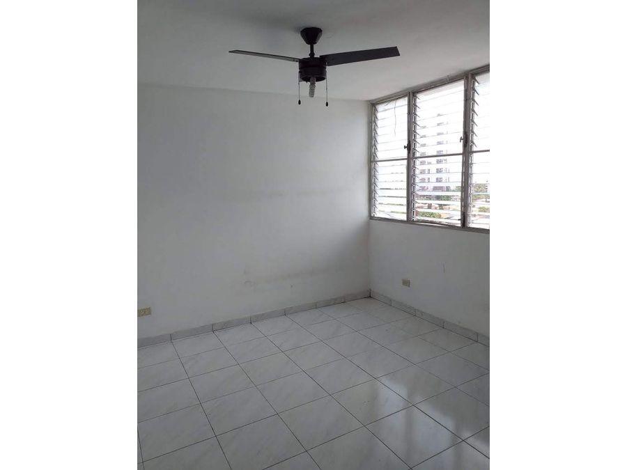 venta apartamento via porras
