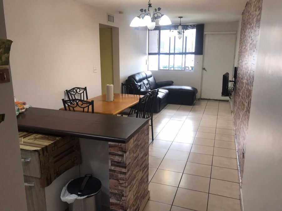 venta apartamento carrasquilla