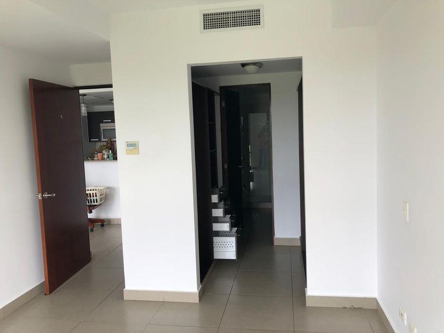 alquiler apartamento panama pacifico