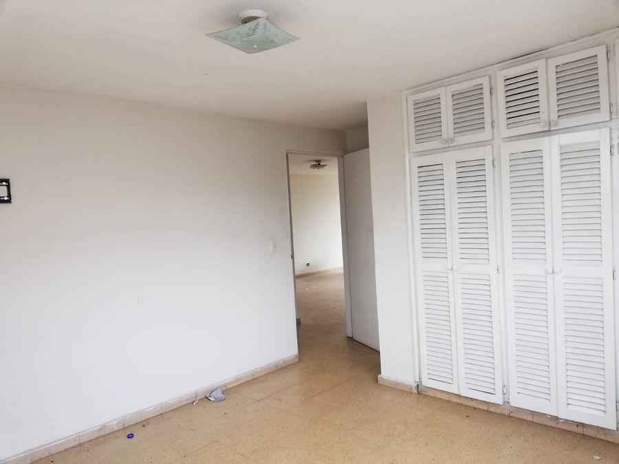 alquiler apartamento betania
