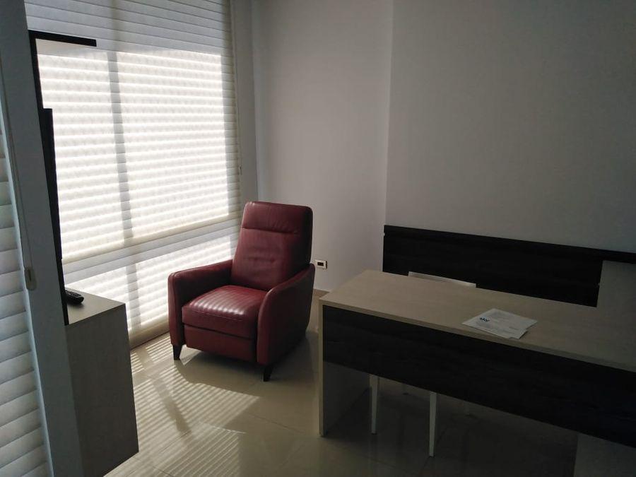 alquiler apartamento punto pacifica