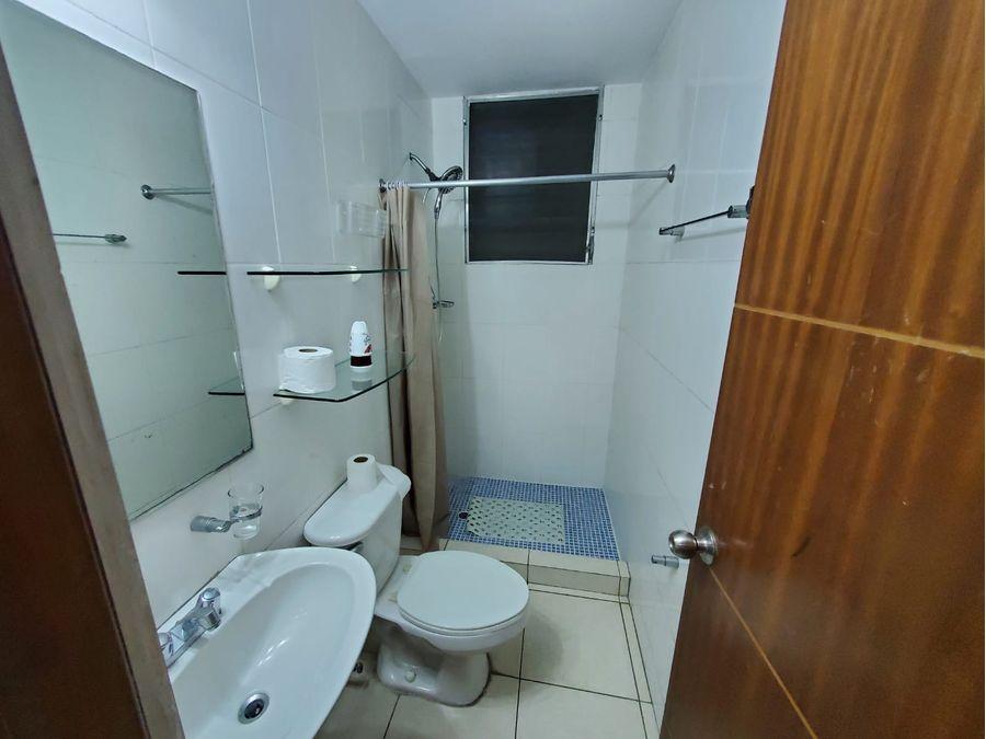 alquiler apartamento 12 de octubre ph central park