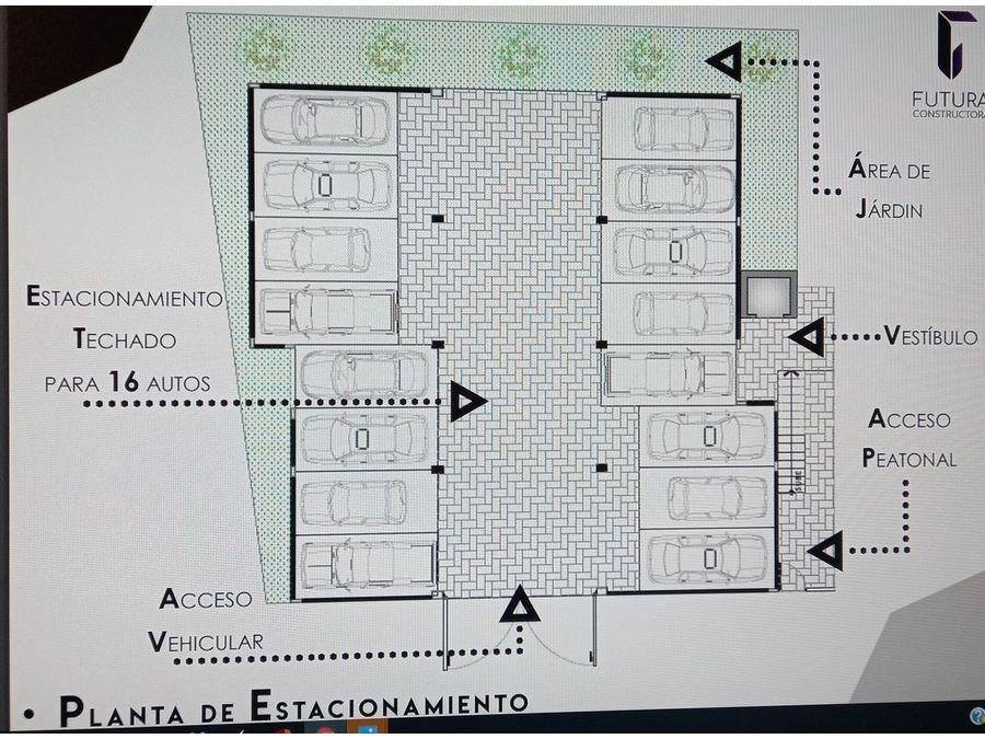 departamento nuevo en venta en patzcuaro