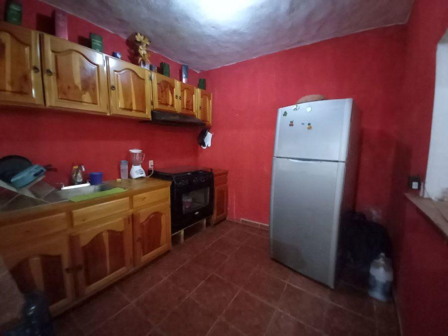 casa en venta patzcuaro salida a huecorio