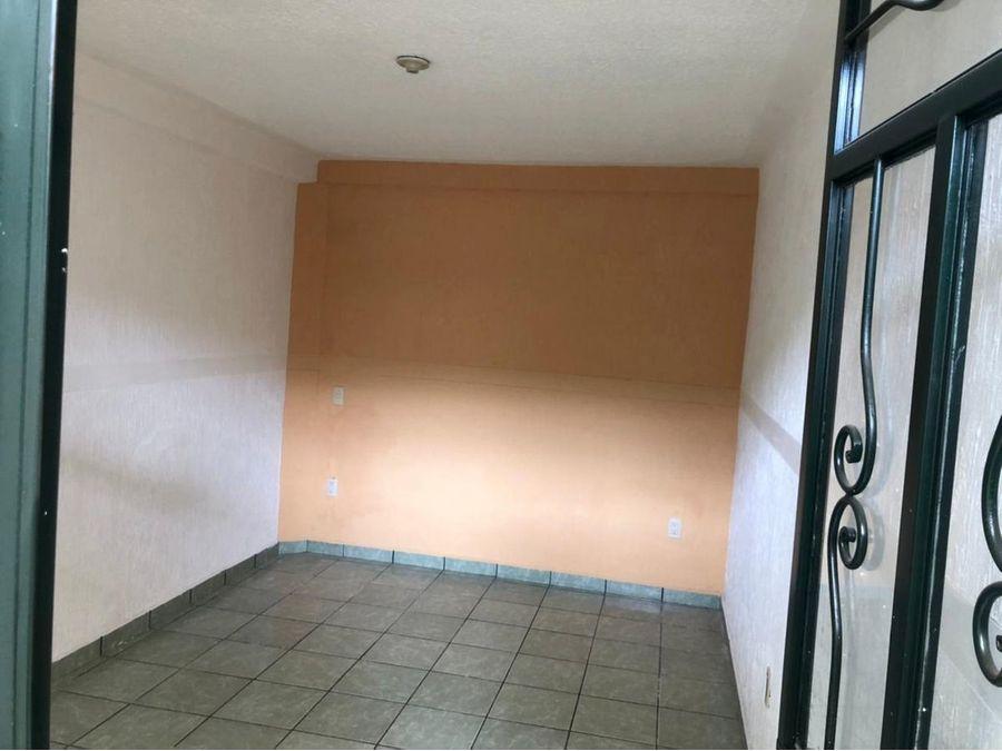 casa en venta la loma patzcuaro