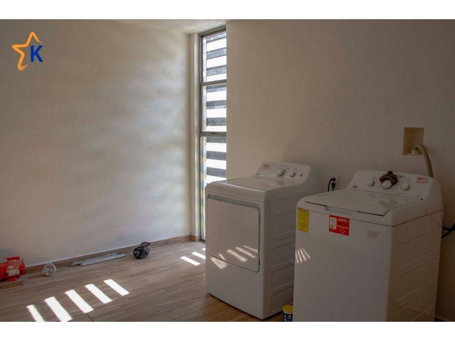 oportunidad casa moderna en venta en villas del sol en patzcuaro