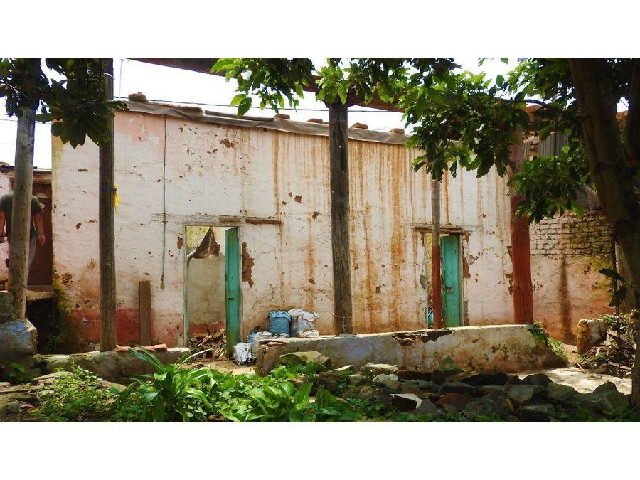 casa en venta cerca de el centro de patzcuaro