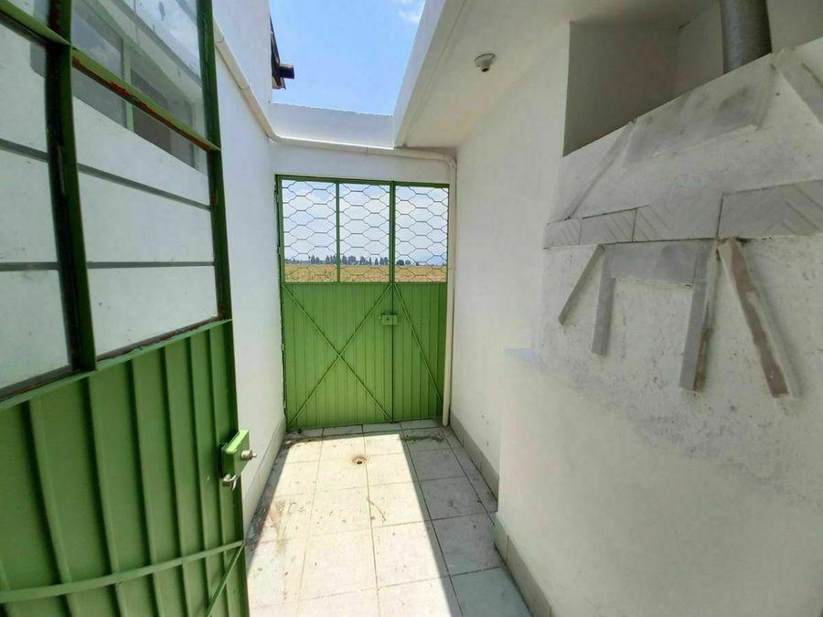 casa en venta tocuaro carr patzcuaro erongaricuaro