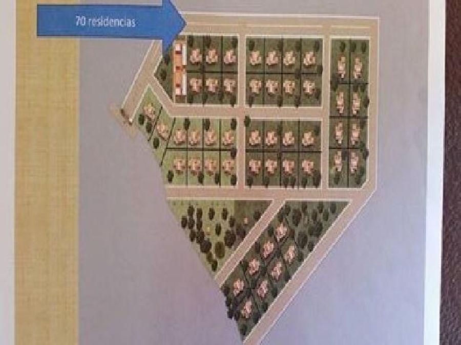 terrenos en venta en fraccionamiento patzcuaro