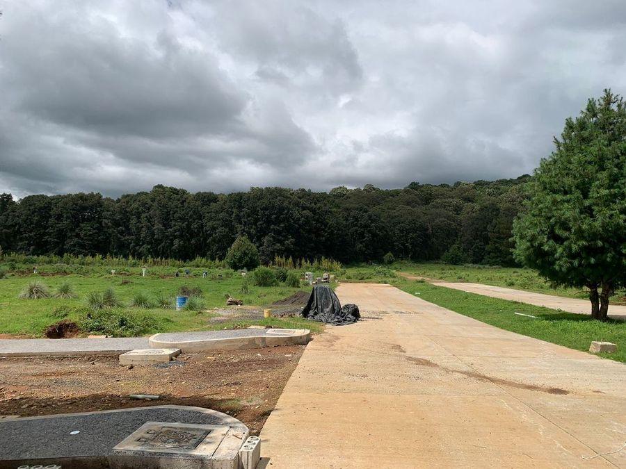 terrenos en venta fraccionamiento privado ecologico patzcuaro