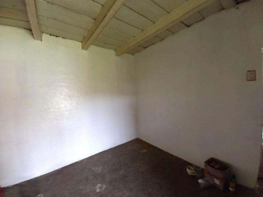 casa en venta en patzcuaro colonia ibarra
