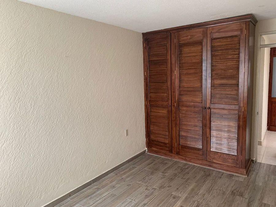 casa en venta fraccionamiento privado patzcuaro
