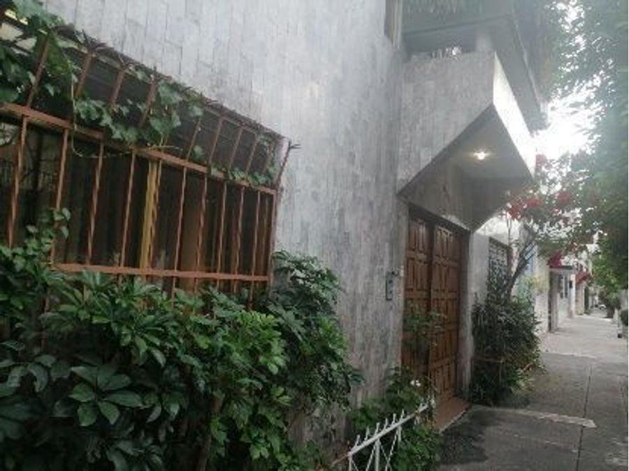casa en venta en alcaldia venustiano carranza en ciudad de mexico
