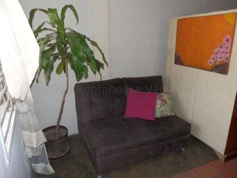 apartaestudio en alquiler barquisimeto lm 21 1207