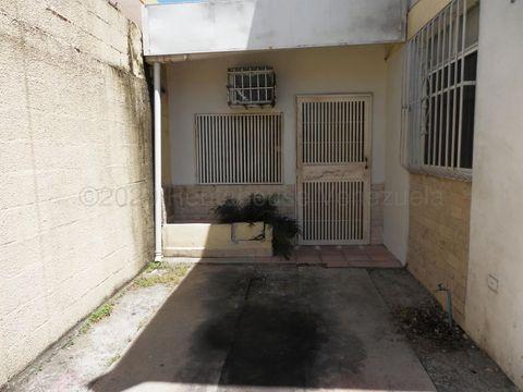 apartaestudio en alquiler barquisimeto rah 21 1207