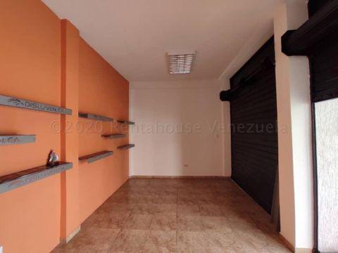 dl local en alquiler oeste barquisimeto 21 5428