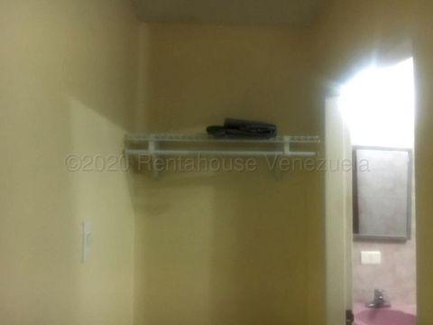 apartaestudio en alquiler barquisimeto lm 21 8469