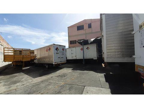 dl local en alquiler centro barquisimeto 21 5118
