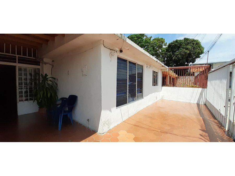dl casa en venta patarata 21 6402