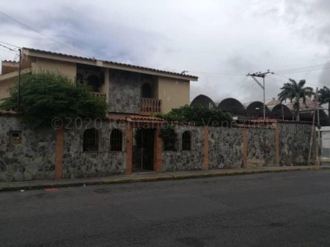 dl casa en venta nueva segovia 21 4844