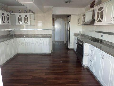 dl apartamento en venta fundalara 21 4831