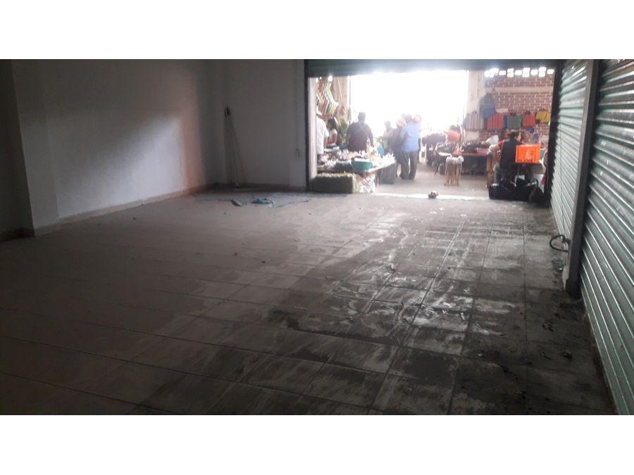 local en el mercado de puente de ixtla 20000