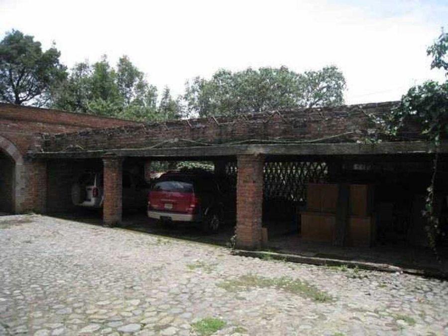 casa venta cda rodriguez cano san mateo tlaltenango cuajimalpa