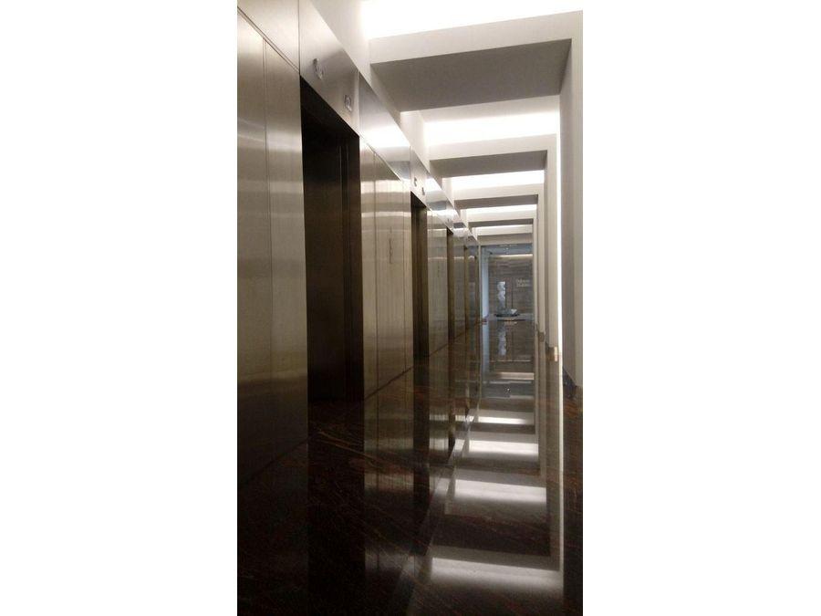 oficina en renta torre omega con vista a reforma