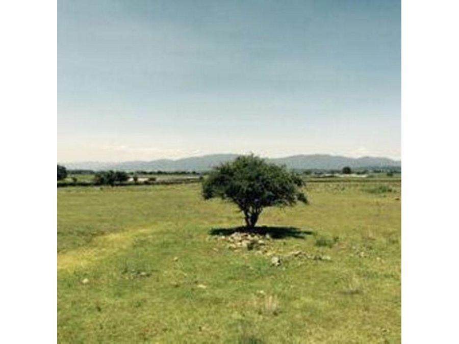 terrenolote venta rancheria de aldama jilotepec