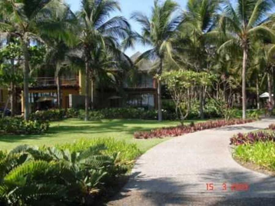 casa en condominio venta av costera de las palmas granjas del marque